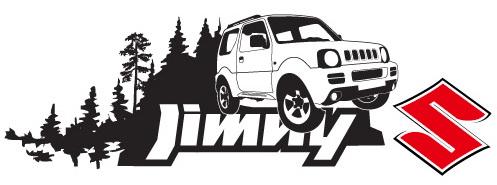 jimny logo